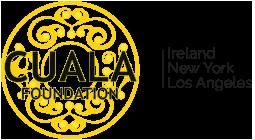 Cuala Foundation Logo
